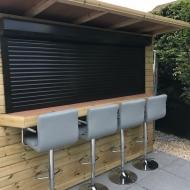 Garage 11 Bar