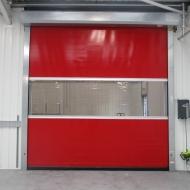 High Speed Door 2