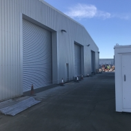 Integra New Factory