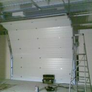 sectional-door-2