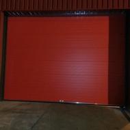 sectional-door-3