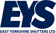 East Yorkshire Shutters