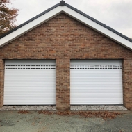 Insulated-Garage-Door-2