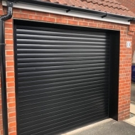 Insulated-Garage-Door-3