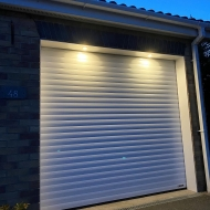 Insulated-Garage-Door-4