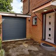 Insulated-Garage-Door-6