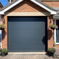 Insulated-Garage-Door-7