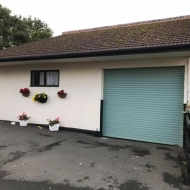Insulated-Garage-Door-8