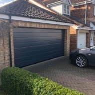 Sectional-Garage-Door-1