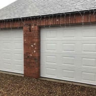 Sectional-Garage-Door-2