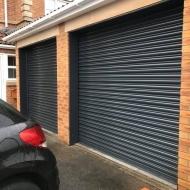 Steel-Roller-Garage